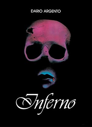 Inferno (1980) • FUNXD.site