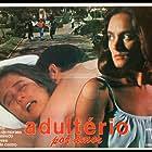 Adultério por Amor (1979)