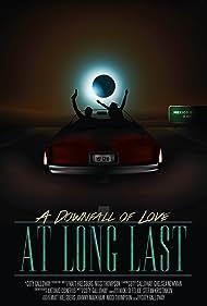 At Long Last (2015)