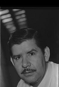 Primary photo for Jorge Martínez de Hoyos