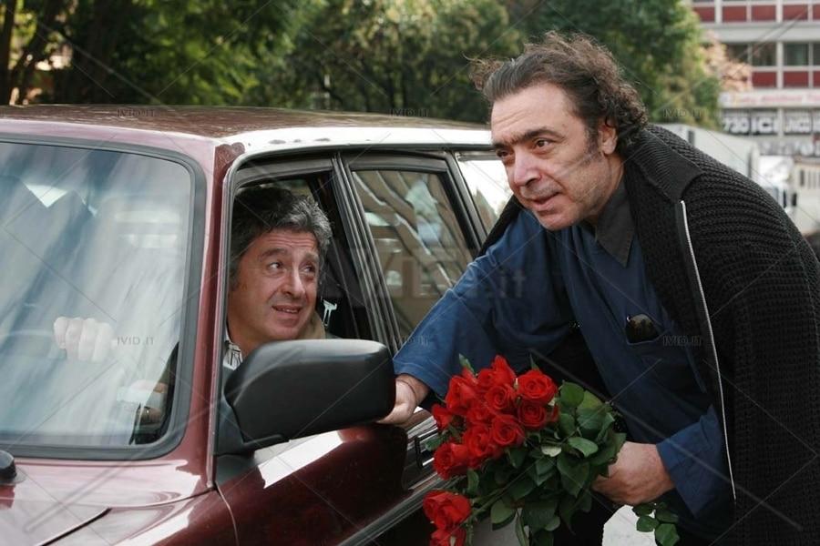 Viaggio in Italia - Una favola vera (2007)
