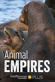 Animal Empire (2016)