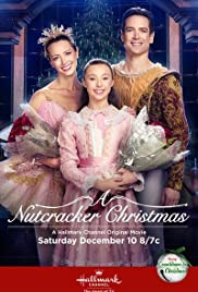 A Nutcracker Christmas Cast.A Nutcracker Christmas Tv Movie 2016 Imdb