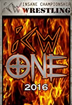 ICW: One