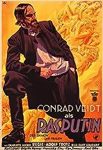 Rasputin, Demon with Women