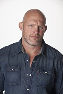Keith Jardine Picture