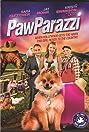 PawParazzi (2018) Poster