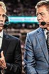 Fox Sports' NFL A-Team Preps For an Unusual Nfc Championship