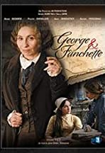 George and Fanchette