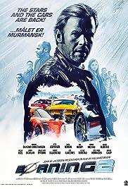 Børning 2(2016) Poster - Movie Forum, Cast, Reviews