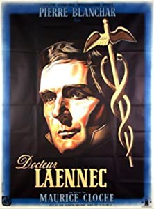 Watch full movies divx Docteur Laennec by none [1280x1024]