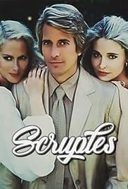 Scruples Poster