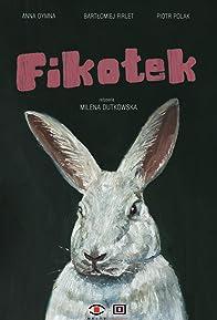Primary photo for Fikolek