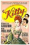Kitty (1945)