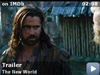 brave new world 1998 download