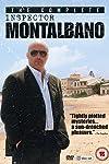 Inspector Montalbano (1999)