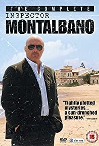 Primary photo for Inspector Montalbano