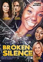 Broken Silence Family Edition