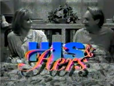 English full movie downloads His \u0026 Hers by Gus Trikonis [2160p]
