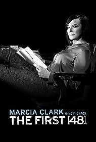 Marcia Clark Investigates The First 48 (2018)