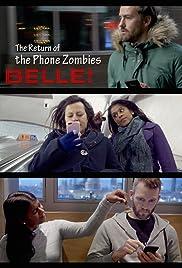 Belle! Poster