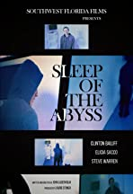 Sleep of the Abyss