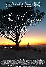 The Wisdom Tree