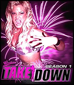Wrestlicious Takedown 720p torrent