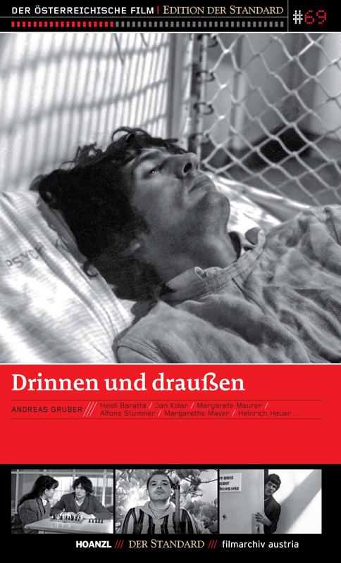 Drinnen und draußen ((1983))