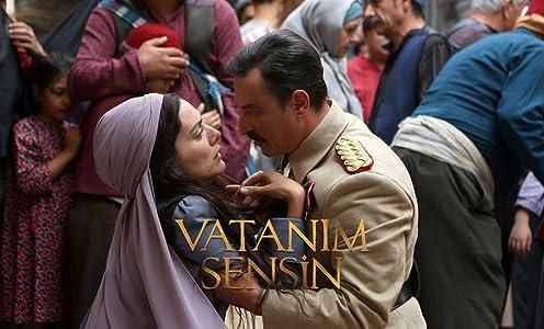 Nye engelske actionfilmer 2018 gratis nedlasting Wounded Love: 1. Bölüm [480x320] [1080pixel] [DVDRip] by Necati Sahin