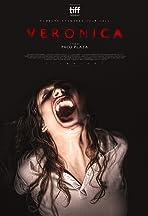 Veronica: Spiel mit dem Teufel