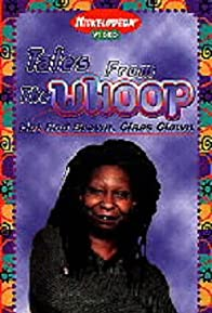 Primary photo for Tales from the Whoop: Hot Rod Brown Class Clown