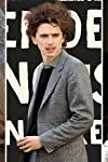 Peter Bart: In A Tricky Time For Movie Stars, Timothée Chalamet Is Inventing His Own Rules
