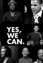 Will.i.am: Yes We Can