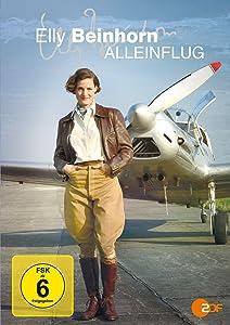 Yahoo downloadable movies Elly Beinhorn - Alleinflug by Jan Komasa [mov]