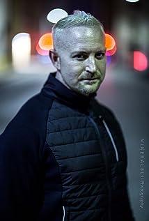 Brett Strassner Picture