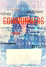 CoinRunners