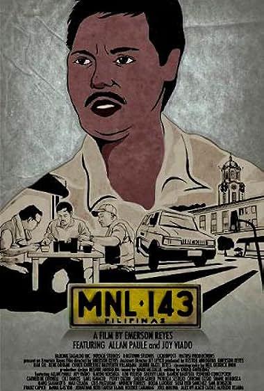 Watch MNL 143 (2012)