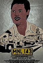 MNL 143