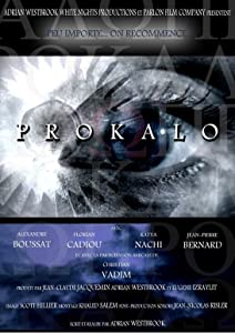 Watch pirates the movie for free Prokalo France [h.264]