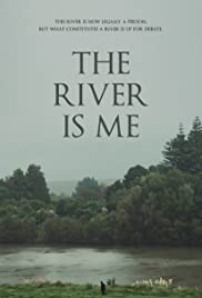 The River Is Me