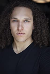 Alexander Jesus Burgos Picture