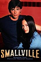 smallville season 9 download 480p