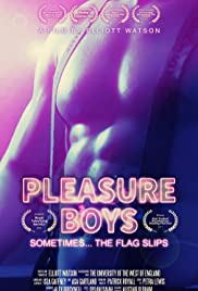 Pleasure Boys