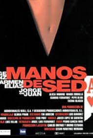 Manos de seda (1998)