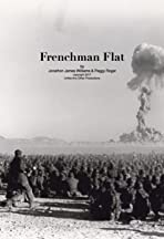 Frenchman Flat