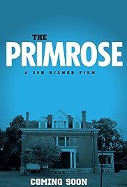 The Primrose