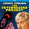 The Internecine Project (1974)