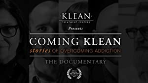 Coming Klean: Stories of Overcoming Addiction, The Documentary