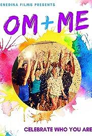 OM+ME Poster